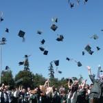 Absolwenci uczelni wyższych a rzeczywistość