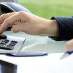 ABC firmy – na co zwrócić uwagę przy wyborze programu rachunkowego
