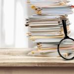 Przyspiesz działania swojej firmy – zacznij od dokumentów