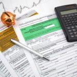 Plik JPK – na czym polega, czy to w rzeczywistości ułatwienie dla firm?