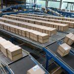 Przesyłki międzynarodowe. Kiedy trzeba zapłacić cło?