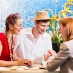 Własne przedsiębiorstwo usług turystycznych – od czego zacząć?