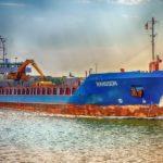 Przesyłki międzykontynentalne – jak zmieniła się szybkość transportu?